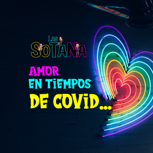 AMOR COVID.png