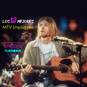 Los 12 Mejores MYV Unplugged.png