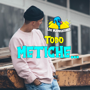 METICHE.png